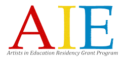 New Jersey Artists in Education Residency Grant Program